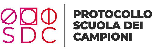 Liceo Sportivo Privato